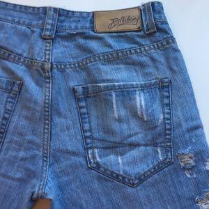 Billabong Jeans - Billabong jean